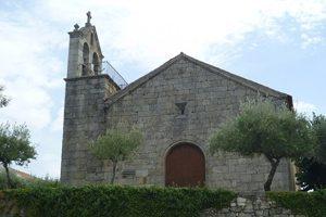 Aldeia-Joanes